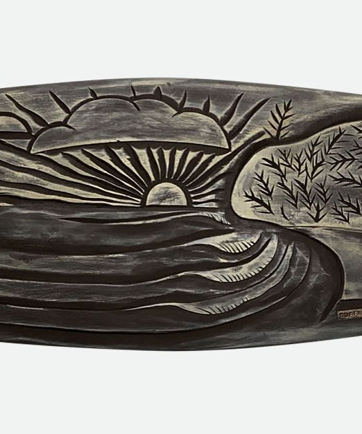 carved-moffat-surfboard