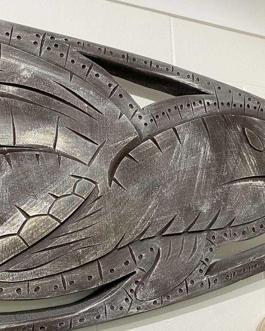 carved-turtle-surfboard3
