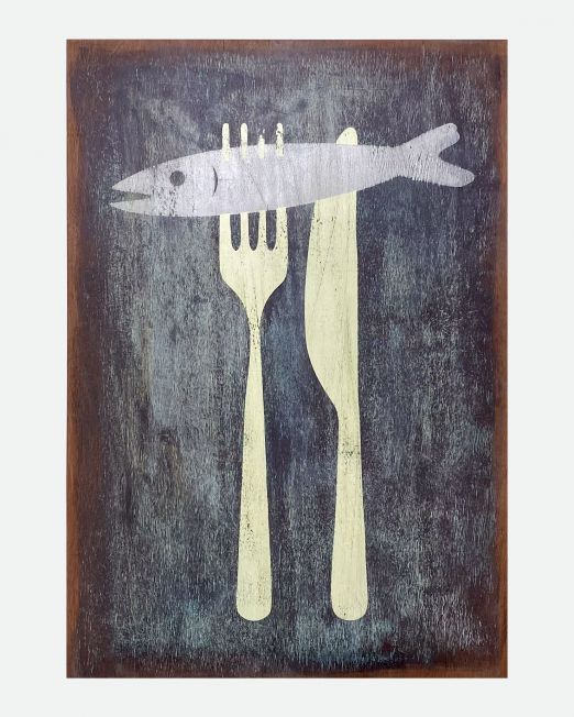 fork-n-knifr-screenprint1