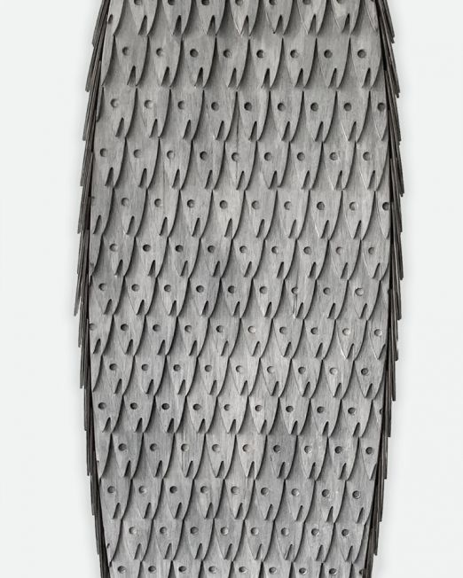 ply-sardine-surfboard